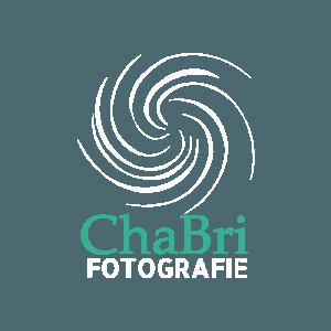 ChaBri Fotografie: jouw fotoshoot, jij staat centraal.